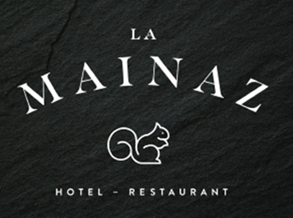 LA MAINAZ GROUPE  logo